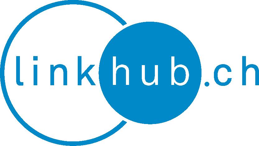 linkhub.ch